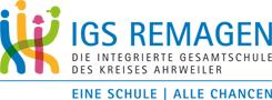 IGS_Remagen_Logo.png