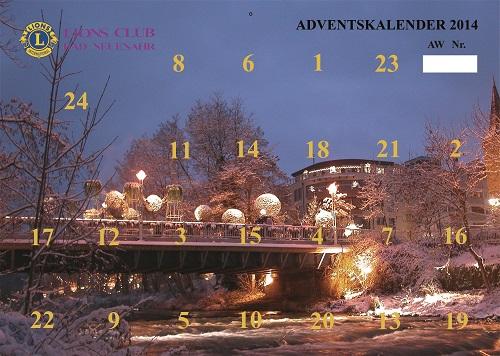 Kalender_2014__500.jpg