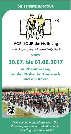 Tour der Hoffnung 4_1.png