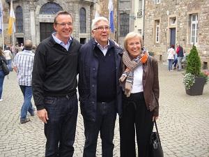 Trio_Aachen_1.jpg