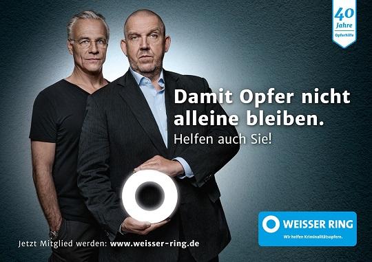 WR_Kampagne_Baer_Behrendt_RZ_klein.jpg