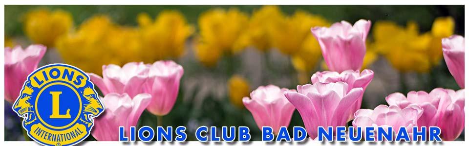 www.lions-club-bad-neuenahr.de