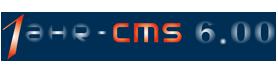 1AHR-CMS Logo